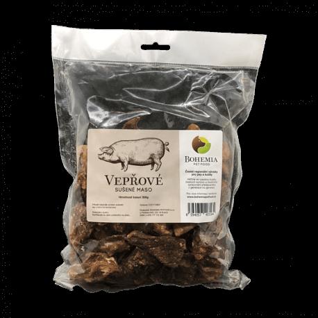 BOHEMIA Vepřové maso 350 g