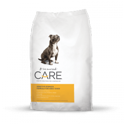 Diamond Care Sensitive Stomach Dog