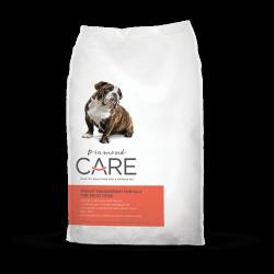 Diamond Care Weight Management Dog
