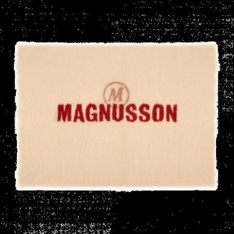 MAGNUSSON podložka 75x100 cm
