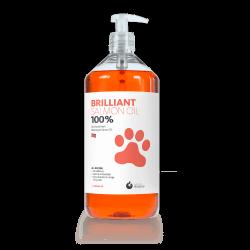 Hofseth BioCare Brilliant Salmon Oil 1000 ml