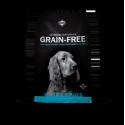 Diamond Grain-Free Whitefish