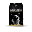 Diamond Grain-Free Chicken