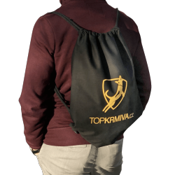 Batůžek TopKrmiva