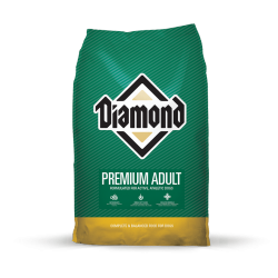 Diamond Premium Adult 22,7 kg