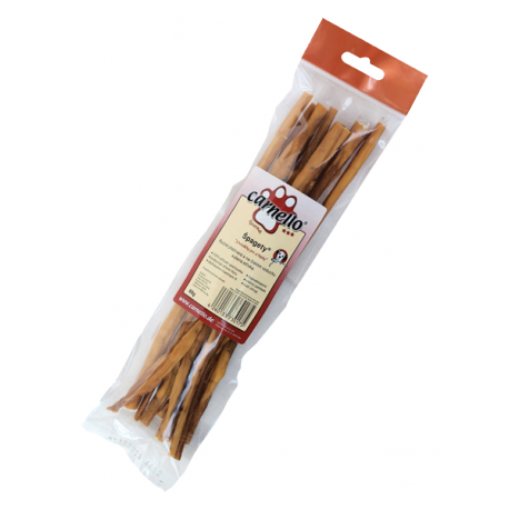 MAPES Střívka špagety 60g