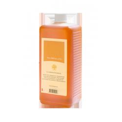 ESSENTIAL FOODS Omega 3 Oil 0,5l
