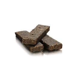 ESSENTIAL FOODS Finest Lamb & Venison Bars 3ks