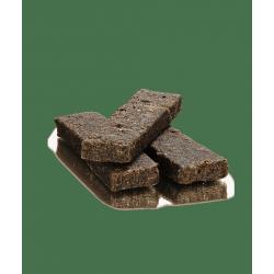 ESSENTIAL FOODS Finest Lamb & Venison Bars 3ks