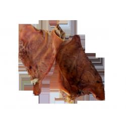 MAPES Vepřové ucho 1ks
