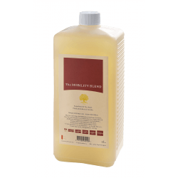 ESSENTIAL FOODS Mobility Blend 1L