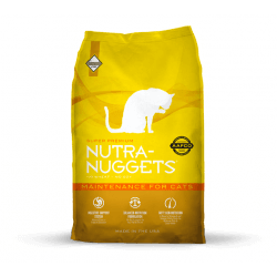NUTRA NUGGETS Maintenance CAT