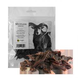 BOHEMIA Muflon 250 g