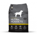 NUTRA NUGGETS Profesional