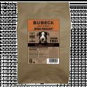 BUBECK edition 1893 kuřecí maso