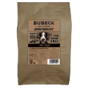 BUBECK edition 1893 buvolí maso