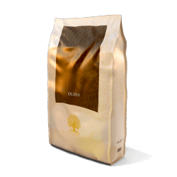 ESSENTIAL FOODS Older 12,5 kg
