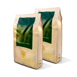 DVOJBALENÍ ESSENTIAL FOODS Superior Living 2x12,5 kg