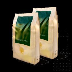 DVOJBALENÍ ESSENTIAL FOODS Superior Living 2x12,5 kg