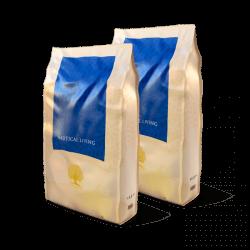 DVOJBALENÍ ESSENTIAL FOODS Nautical Living 2x12,5 kg